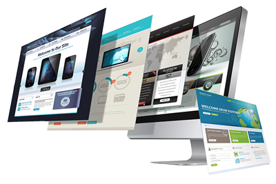 Website_Design_and_Development