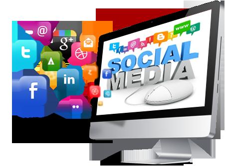 social-mediaapps_slider